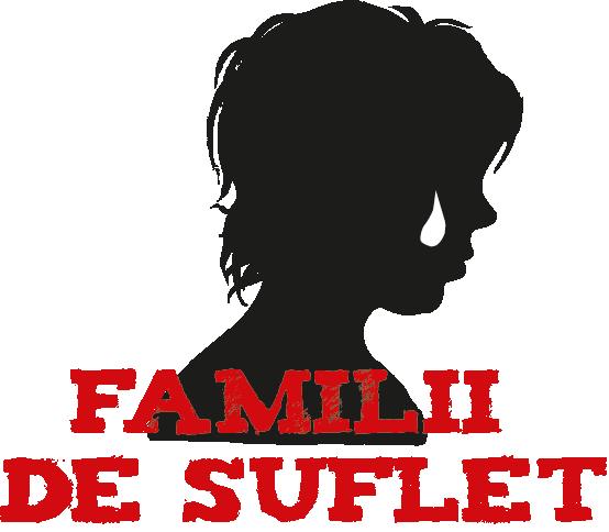 Familii De Suflet