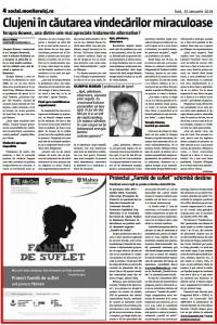 Advertorial-Monitorul-Cj-25-ianuarie-2016
